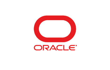 docusign oracle